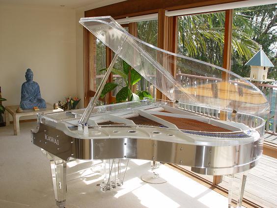 cystal_piano_spa_greatshot2.jpg