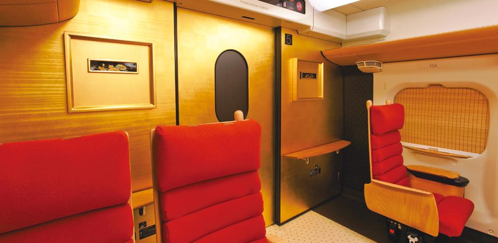 shinkansen00-thumb-980xauto-258.jpg