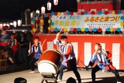 heiwa 20150720 004