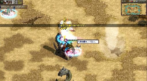 new_1.jpg