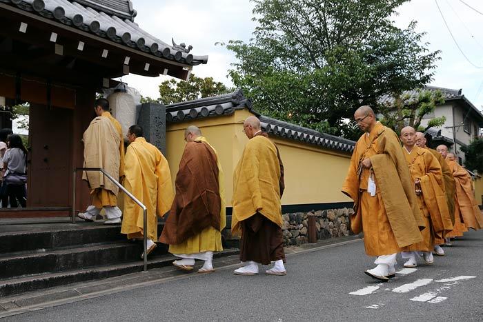 2015/07/23 福智院 地蔵盆1