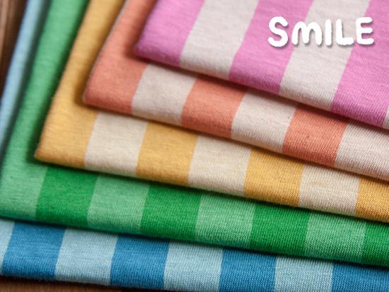 SMILE -7月10日(金)の更新予定の画像