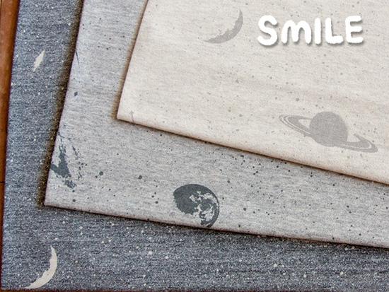 SMILE -7月24日(金)の更新予定の画像