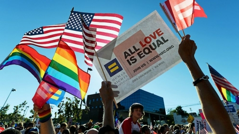gty_gay_marriage_rally_ll_130627_16x9_992.jpg