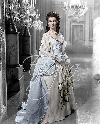 Europe East Europe NIPPON [日本] Kingdam ViViANn Empress.