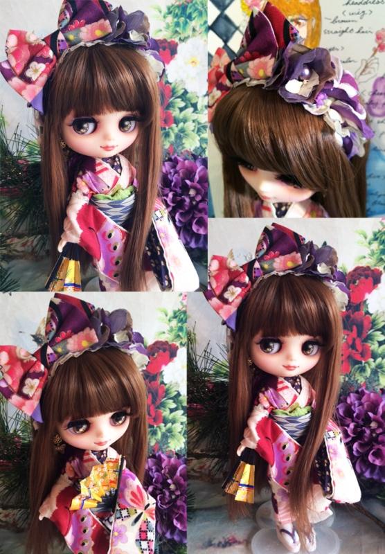 Alicia2s.jpg