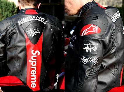 supreme-alpine-stars-stussy-bike-2.jpg