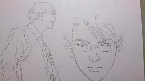 kyoaku196.jpg