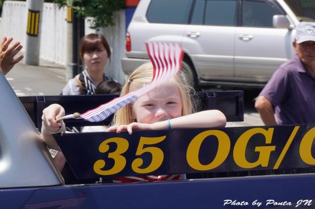 american15-0017.jpg