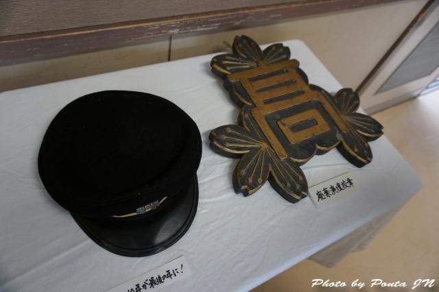 sawako15-0010.jpg
