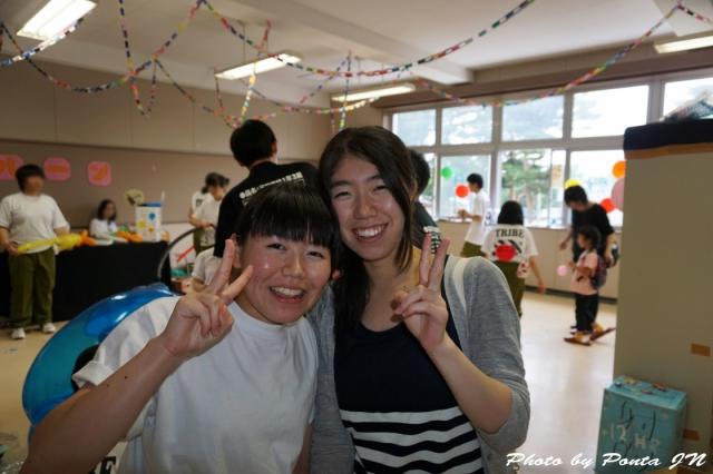 sawako15-0019.jpg