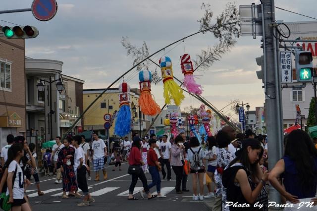 tanabata15-0001.jpg