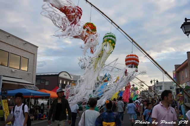 tanabata15-0003.jpg