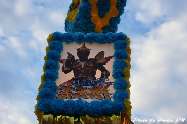 tanabata15-0008.jpg