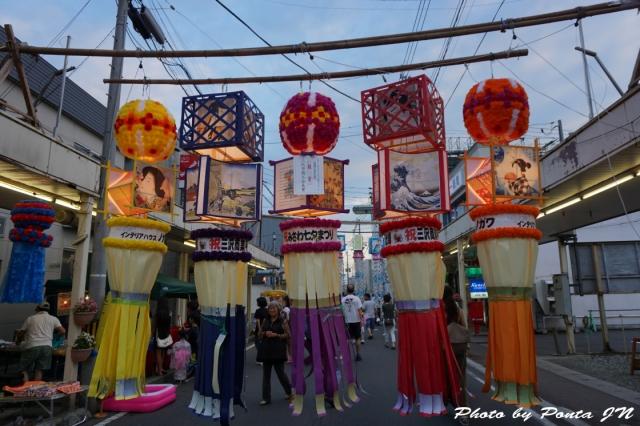 tanabata15-0012.jpg