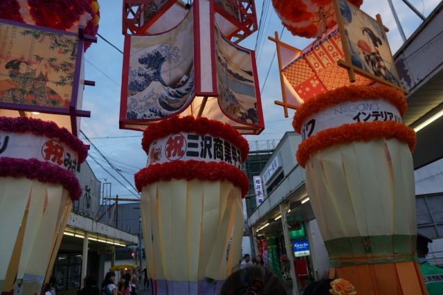 tanabata15-0013.jpg