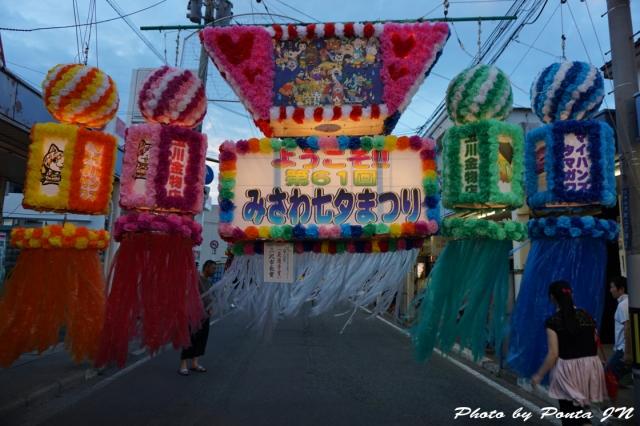 tanabata15-0018.jpg
