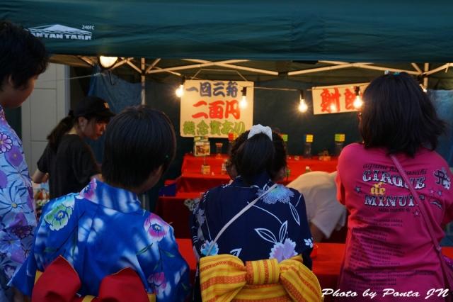 tanabata15-0020.jpg