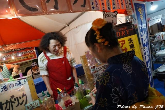 tanabata15-0032.jpg