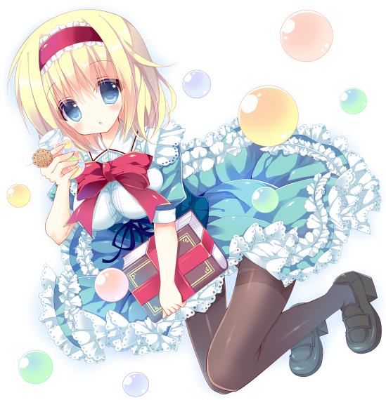alice2.png