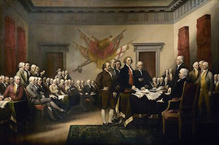 800px-Declaration_independence.jpg