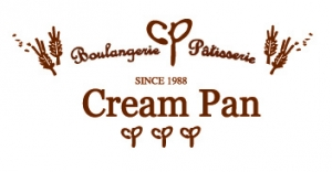 Cream_Pan-Logo.jpg