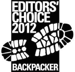 Editors-choice-logo-498x476.jpg