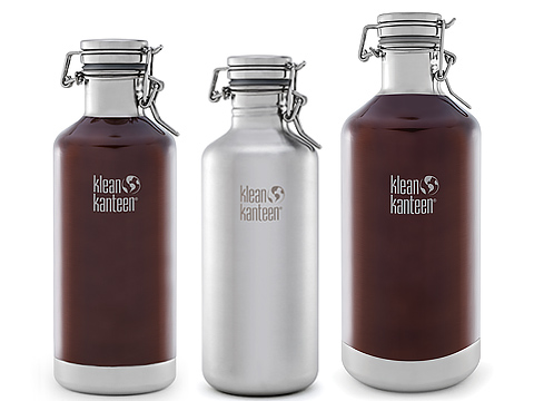 products_category_composite_growlers.jpg