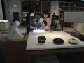 川口市立科学館2