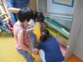 板橋教育科学館6