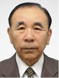 ①西修・駒澤大学名誉教授
