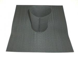 ポリマテックスドレン「ポリマーセメント系塗膜防水用EVA樹脂成形ドレン」