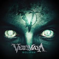 VEIL OF MAYA / Eclipse