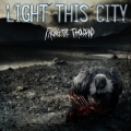 Light This City / Facing the Thousand