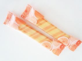 オレンジ20150804