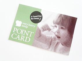 カード20150805