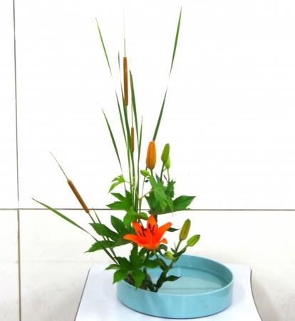 DSC00835-盛り花150629