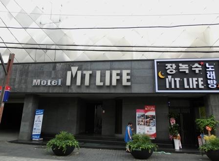 20150724MTモーテル①