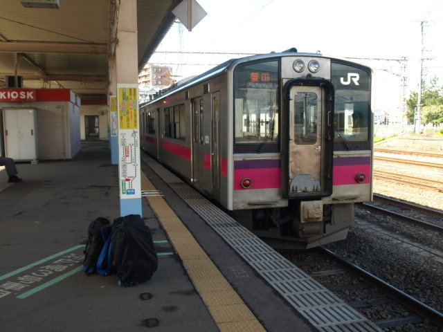 P150616b.jpg