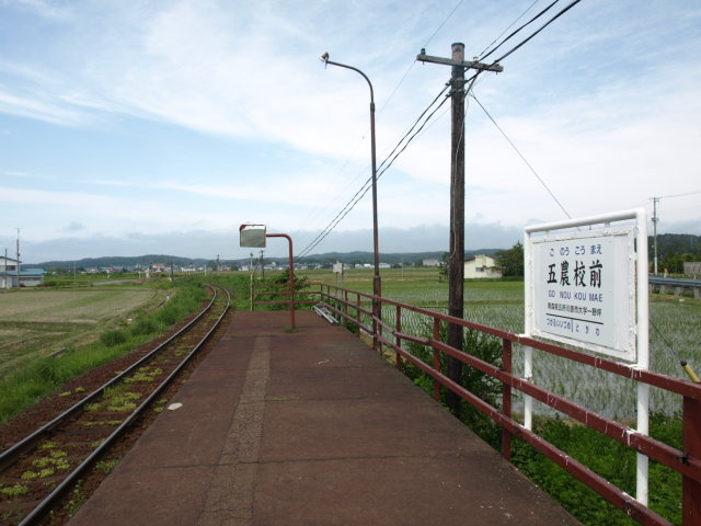 P150805c.jpg