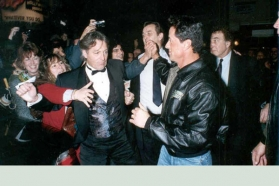 0628 Jerry+Sylvester Stallone
