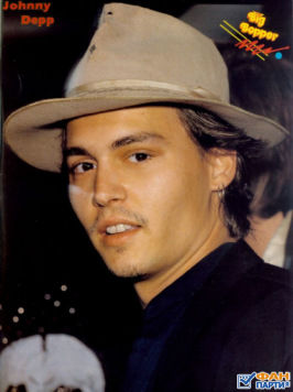0720 Young Johnny pic