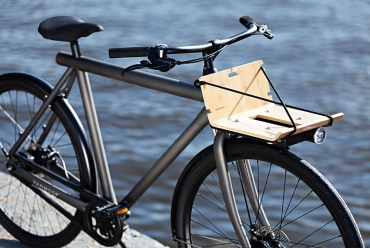 VANMOOF-S-series_2.jpg