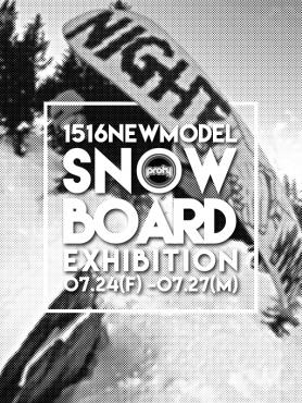exhibition-snow-2015.jpg