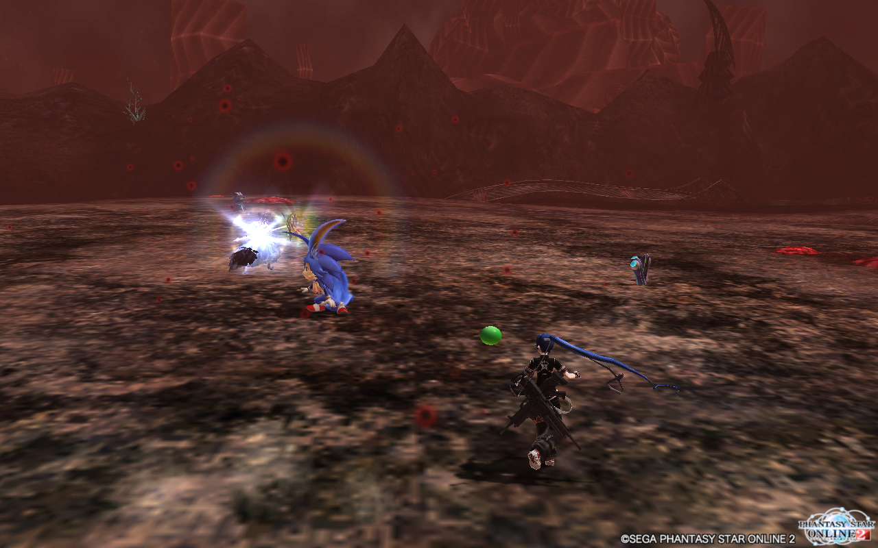 pso20150610_235143_001.png
