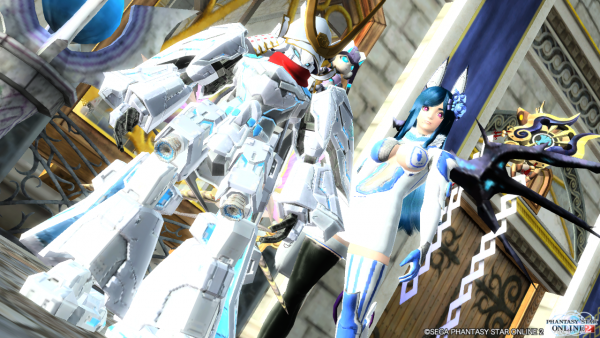 pso20150715_001212_011リープさんと!