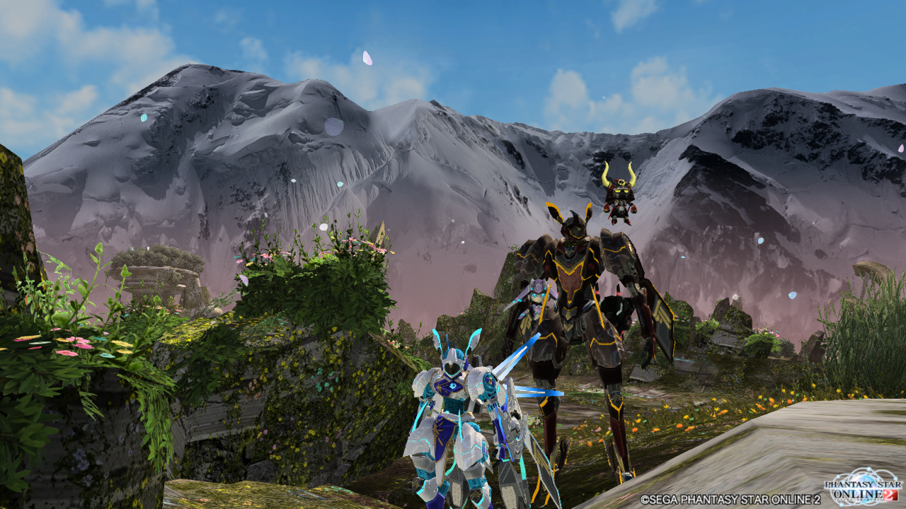 pso20141229_205731_003.png