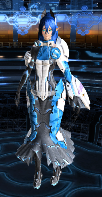 pso20150103_110816_001.png