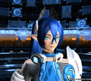 pso20150103_110953_002.png