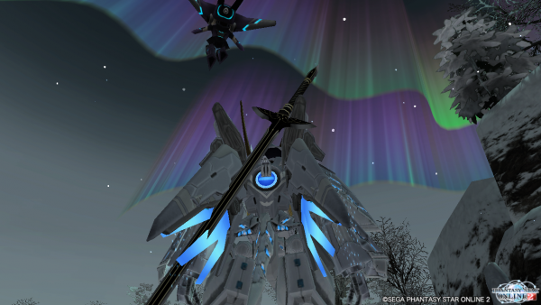 pso20150613_230612_001.png